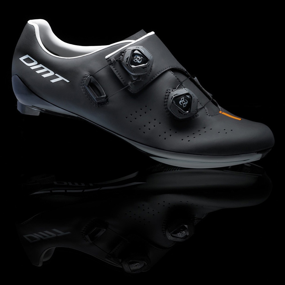 Womens Moutain Bike Shoes
